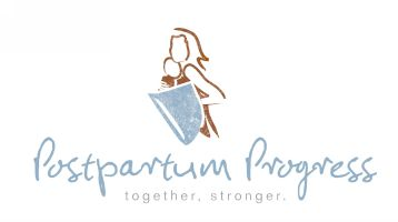 In plain English! The symptoms of postpartum depresssion.  At times, you can feel alone, with no one and it may feel life may have thrown you for a loop.  You to will get through this.  Most importantly get out and talk to someone.  http://www.postpartumprogress.com/the-symptoms-of-postpartum-depression-anxiety-in-plain-mama-english