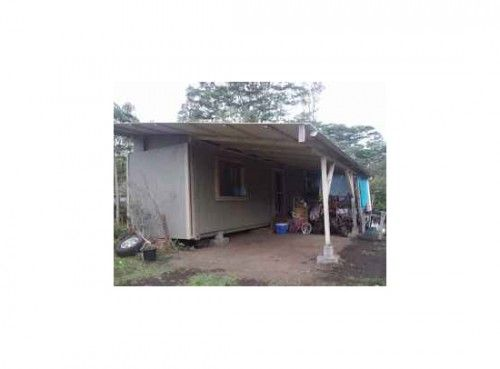 25 best images about shelter on pinterest around the worlds recycled materials and a house - Container homes hawaii ...