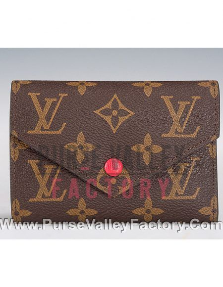cda3f1c4ccb0 Best Quality Louis Vuitton Handbags bags from PurseValley Factory. Discount Louis  Vuitton designer handbags. Ladies purses clutch bags. Free delivery. LV