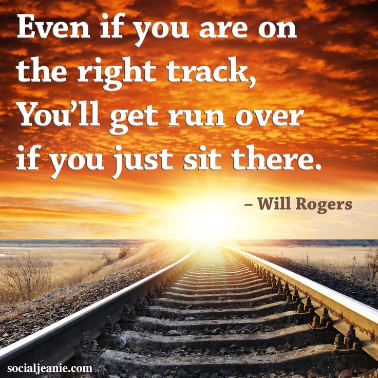 Moving Quote: 184 Best Will Rogers Quotes Images On Pinterest