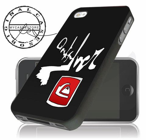 Quicksilver Logos iPhone 5S/5C/5/4S Case,iPhone 6/6 Plus Case,Samsung Galaxy S5/S4/S3 Case,Note 3/4 Case,iPod 4/5 Case,HTC One M8/M7 and Nexus Case - $13.90 listing at http://www.mycasesstore.com/collections/fashion/products/quicksilver-logos-iphone-5s-5c-5-4s-case-iphone-6-6-plus-case-samsung-galaxy-s5-s4-s3-case-note-3-4-case-ipod-4-5-case-htc-one-m8-m7-and-nexus-case