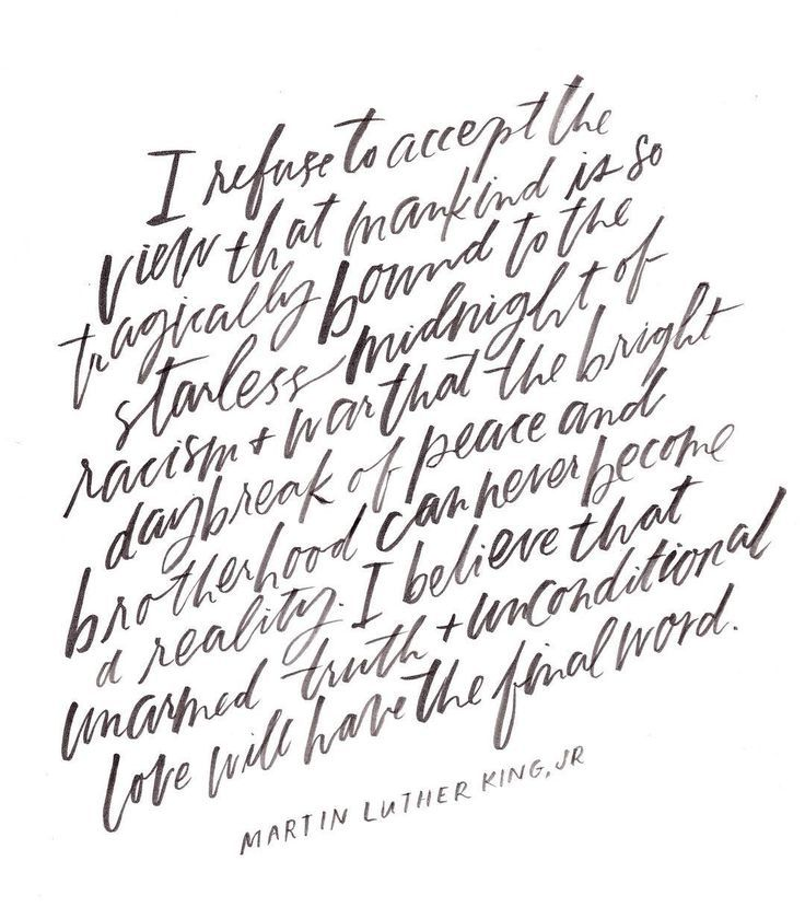 2473 besten Handlettering & Calligraphy Bilder auf Pinterest ...