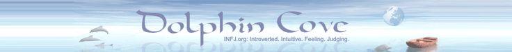 INFJ Characteristics list  --  click link to read more http://www.infj.org/public/infjcharacter.html