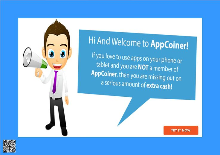 Getting Paid To Test Apps With AppCoiner Is As Simple As 1,2,3! http://9bd00-5awo50bt9yqmddmjnk92.hop.clickbank.net/?tid=ATKNP1023