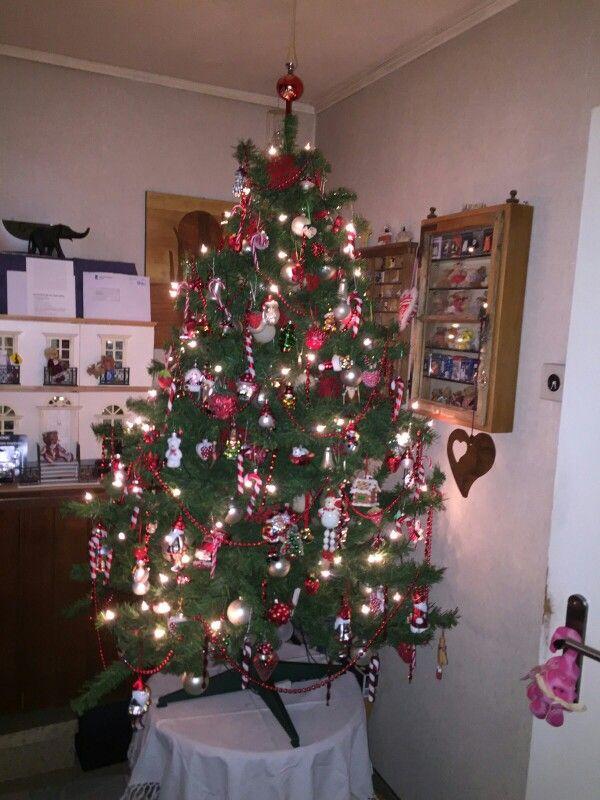 Weihnacht 2015