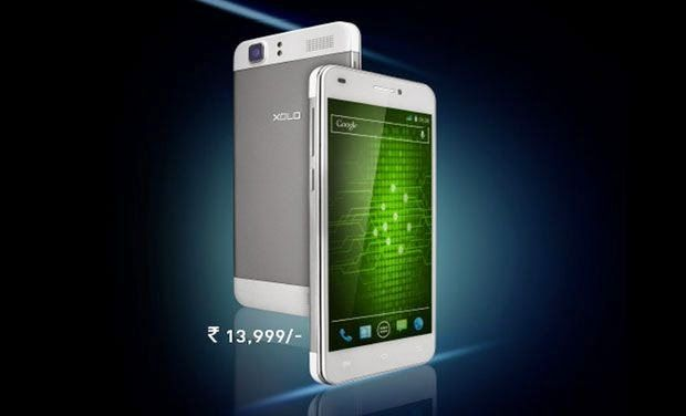 Xolo Q1200 is designed for all the things you want to do. The Xolo announced that they are going to sell their latest budget smartphone the Q1200 in India at Rs. 13,999. As we mentioned in our review of the Xolo Q 600s, the new smart phone is  packed with a bundle of smart features. According to the company it will be available on June 10th from its e-commerce websites...READ MORE http://www.gadgetshoppy.com/2014/06/xolo-launched-q1200-with-5-inch-hd-display-and-android-4.4-at-rs.13999.html