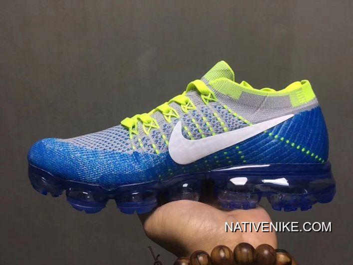 $98.96 - Nike KD Shoes