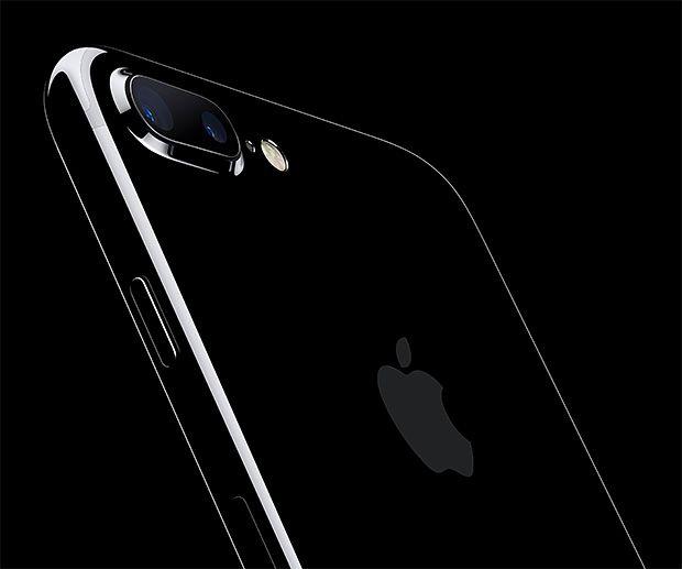 rogeriodemetrio.com: Apple iPhone 7