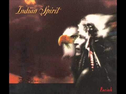 Indian Spirit : Music of the Native Americans.  #nativeamericanmusic #nativeculture