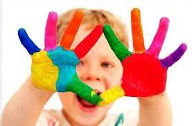 15 de Febrero – Día Internacional del Cáncer Infantil http://www.yoespiritual.com/recursos-humanos/15-de-febrero-dia-internacional-del-cancer-infantil.html
