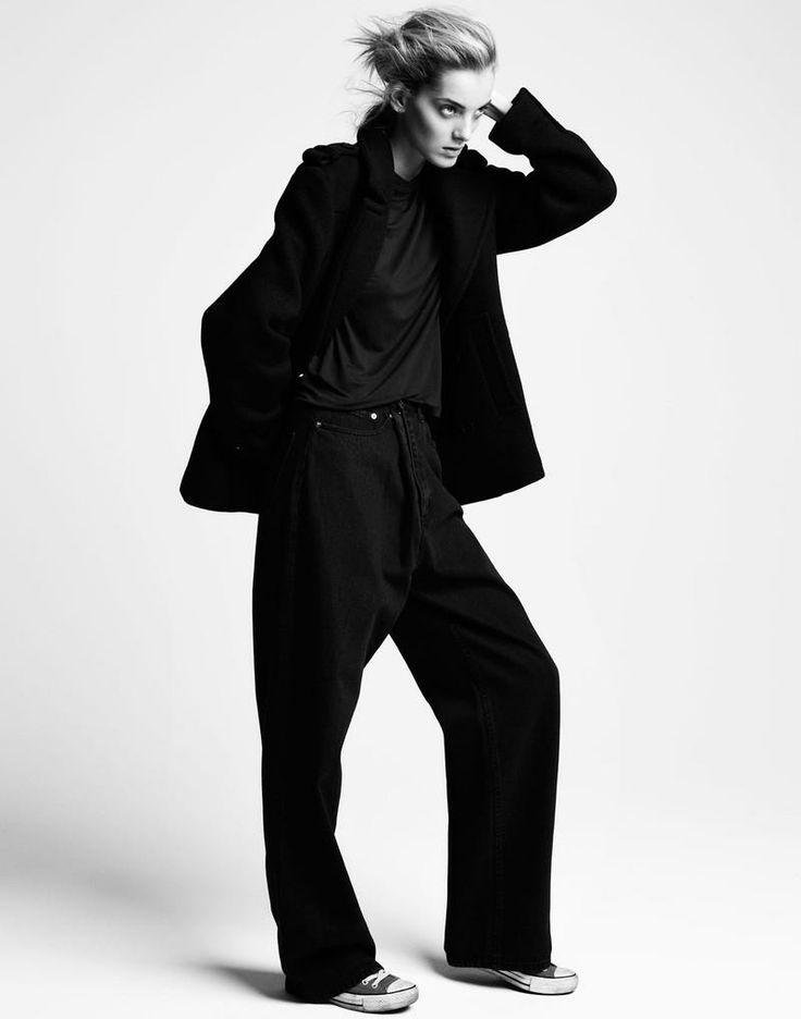 XL (Styleby Magazine)
