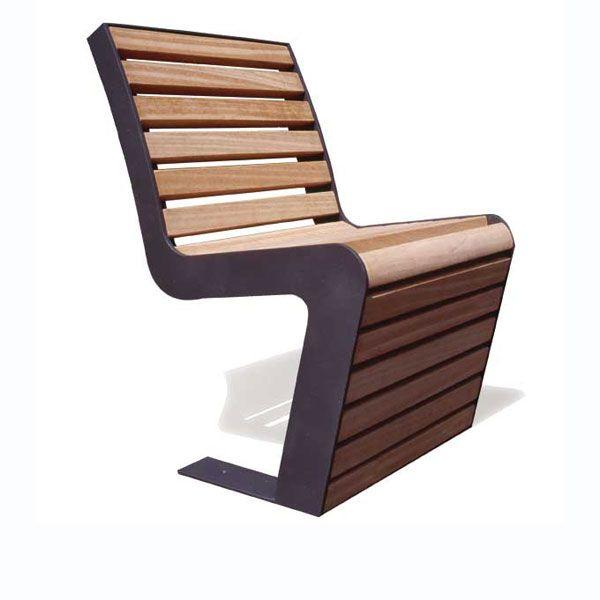 falcolinea stoel urban furnituregarden furniturepublic seatingpublic spacesphotoshopbenchesurban