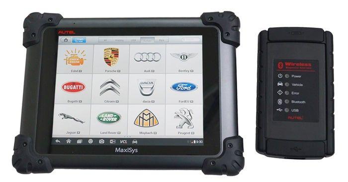 32 best valise diagnostic professionnel pour garage images for Garage diagnostic auto gratuit