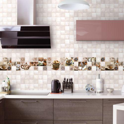 #Arihant #Ceramics For #Somany #Tiles In #India Https