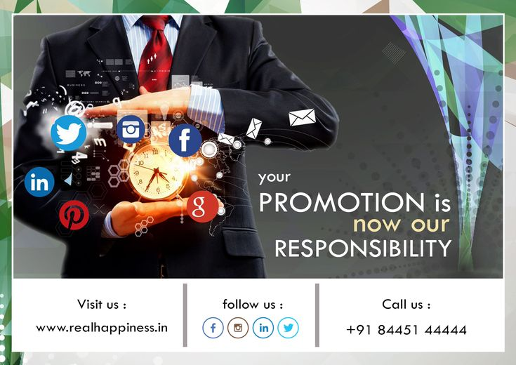 Our online marketing & branding services make sure to deliver growth to your business and help them in gaining a noticeable presence by targeting potential customer.  Know more about us at https://realhappiness.in/  #web_designing_in_rishikesh #rishikesh #uttarakhand #india #social_media_marketing #digital_marketing #realhappiness #web_designing_in_uttarakhand #rishikesh_web_designing