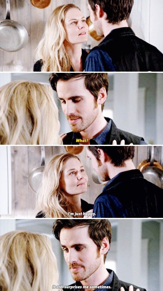 I'm not gonna lie this is probably one of my favourite scenes ever because of sensible reasons