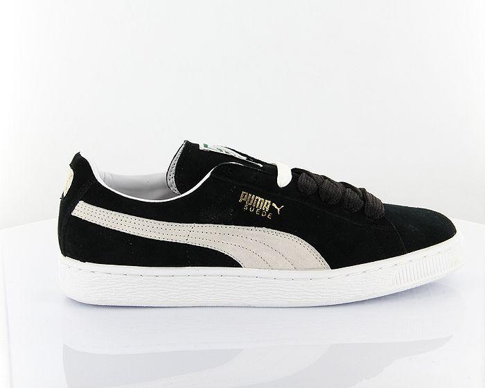 35263403_01 http://www.korayspor.com/adidas-esofman-ustu