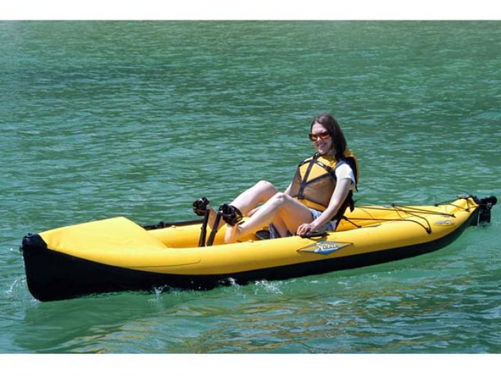 ... Hobie Cat MirageDrive Kayaks Mirage i12S for sale | Saint Paul, MN