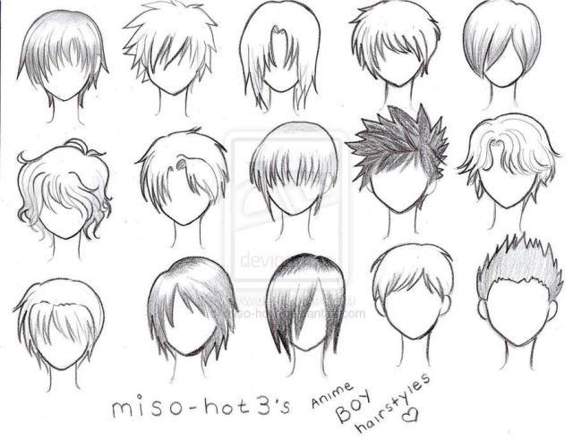 Hairstyles F42a038783fac0a1247cbbfb50b753d2