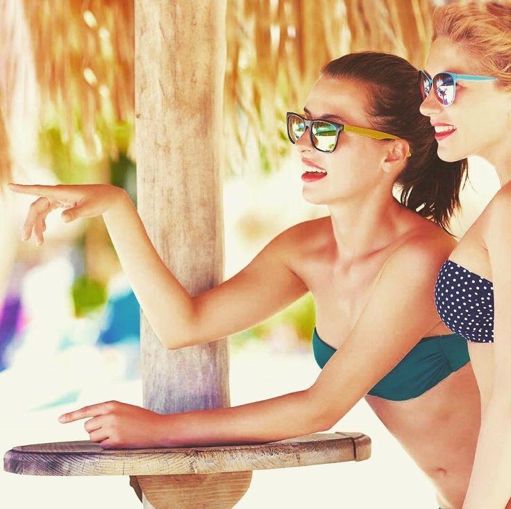 Z kim w tym roku spędzicie wakacje? #wakacje #podróż #podróże #girl #girls #friends #travel #traveler #travelpic #traveluje #happygirl #happy #travelplanet #travelplanet #lovetravel #instatravel