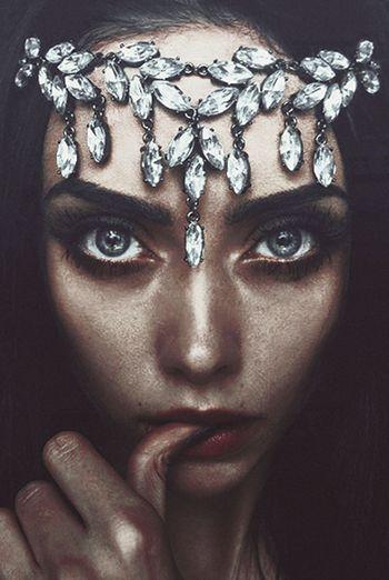 modern gypsy fresh free spirit bohemian princess boho