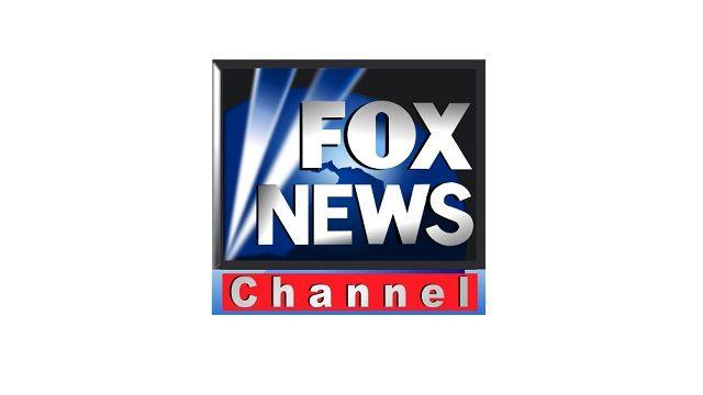 Fox News Live Stream Usa Fox News Live Fox News Live Stream