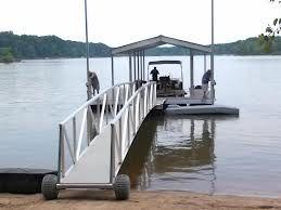 Best 25 Boat Dock Bumpers Ideas On Pinterest Dock Ideas