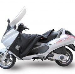 Motokoc R161  Honda PS 125/150