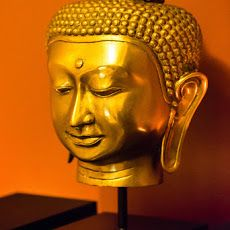 Tajskie Spa - Centrum - Nowy Świat – Google+W wyjątkowych wnętrzach salonu #Tajskie  #SPA, urządzonych zgodnie z filozofią Tajów, poczujesz że otacza Cię pozytywna energia... ➡ http://www.tajskiespa.pl/