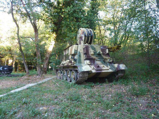 Transilvania | Arsenal Park Transilvania Hotel (Romania/Orastie): 17 recensioni