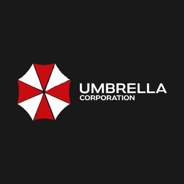 Awesome 'Umbrella+Corporation' design on TeePublic! shield, agents-of-shield, marvel-agents-of-shield, agents-of-s-h-i-e-l-d, s-h-i-e-l-d, coulson, skye, melinda-may, agent-may, grant-ward, agent-ward, agent-coulson, tahiti, phil-coulson, nick-fury, agents, steve-rogers, winter-soldier, bucky-barnes, bucky, the-winter-soldier, fitzsimmons, fitz, agentsofshield, daisy-jhonson, secret-warriors, simmons, hail-hydra, shield-academy