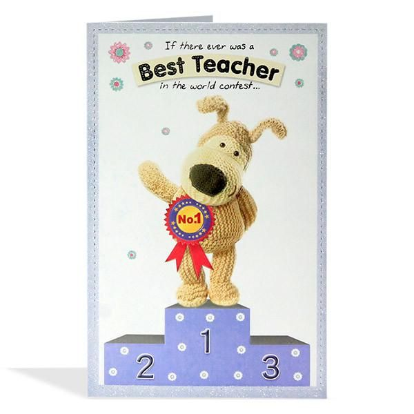 World's Greatest Teacher Greeting If There Ever Was A Best Teacher In The World Contest.. You'd Win The 1st Price! You Are One In A Million. Dear Teacher..  Rs. 75   Shop Now   https://hallmarkcards.co.in/collections/teachers-day/products/shop-greetings-for-teachers-day