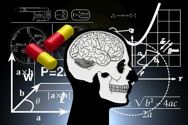 What are nootropics? » Science and Technology News Site      Known to be a common sight amongst university students looking for an edge or improved efficiency during exam time, nootropics have continued their upward progression throughout international markets. https://www.cosmicnovo.com/2017/12/20/what-are-nootropics/?utm_campaign=crowdfire&utm_content=crowdfire&utm_medium=social&utm_source=pinterest