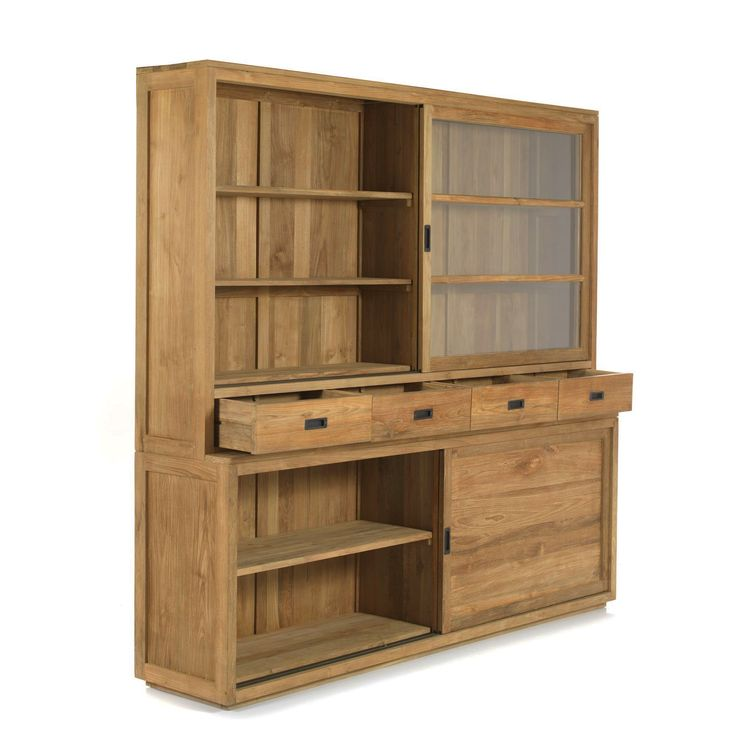 8 best meuble sympa images on pinterest salons salle de bain et sympa. Black Bedroom Furniture Sets. Home Design Ideas