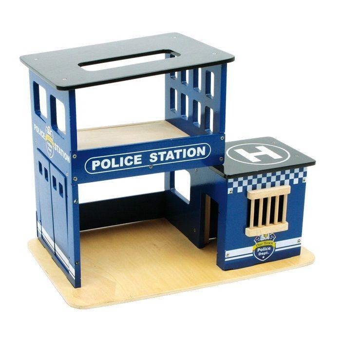 60 besten toy stations bilder auf pinterest kinderspielzeug spur und basteln mit kindern. Black Bedroom Furniture Sets. Home Design Ideas