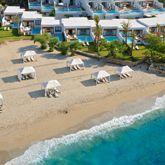 Amirandes - 5 Star Luxury Hotel in Crete Grecotel Exclusive Resorts