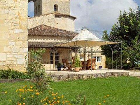 95 best Aquitaine images on Pinterest France, Aquitaine and