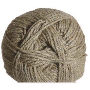 Zealana Rimu DK Yarn - 01 Natural