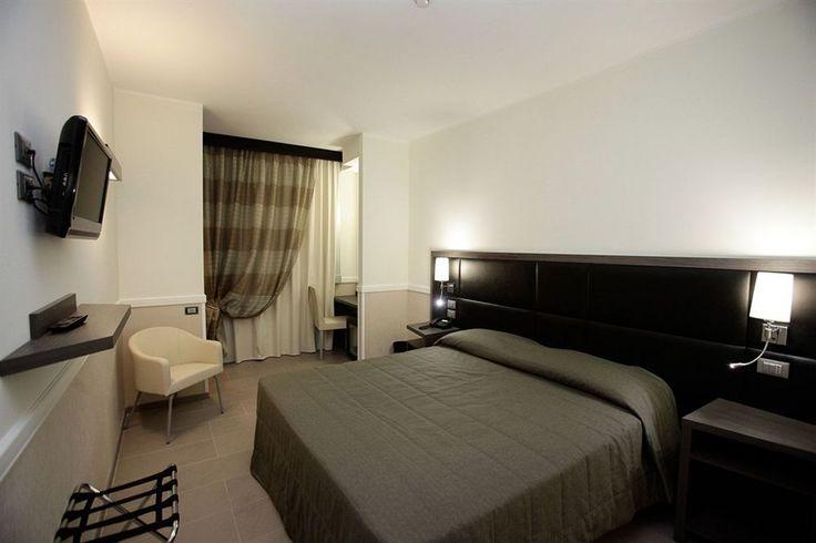 Hotel Artis, Rome, Δίκλινο Δωμάτιο, Δωμάτιο επισκεπτών