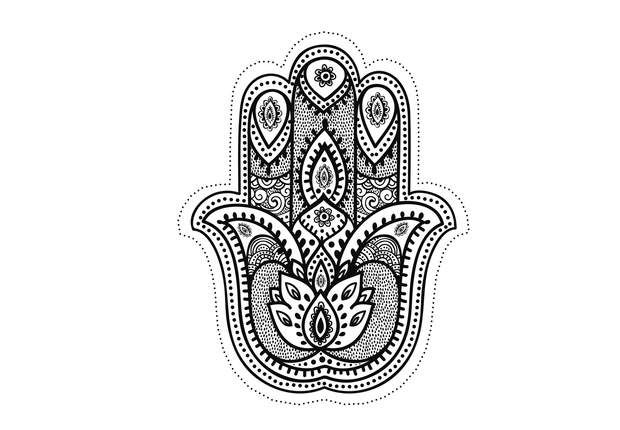 208 best art zentangles 1 0 black complex designs images on pinterest free coloring mandalas - Coloriage pour adulte gratuit ...