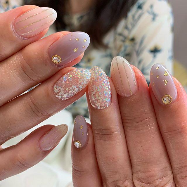 17++ Professional nail art kit ideas information