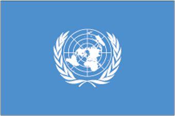 UN - Bandiera