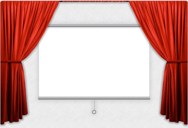 Keynote Backgrounds | for keynote is a set of 10 keynote templates ...