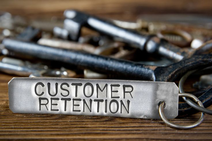 How to Improve Customer Lifetime Value with Free Content