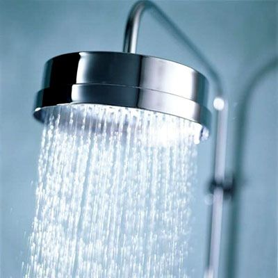 17 low-flow but high pressure showerheads to see how well the...