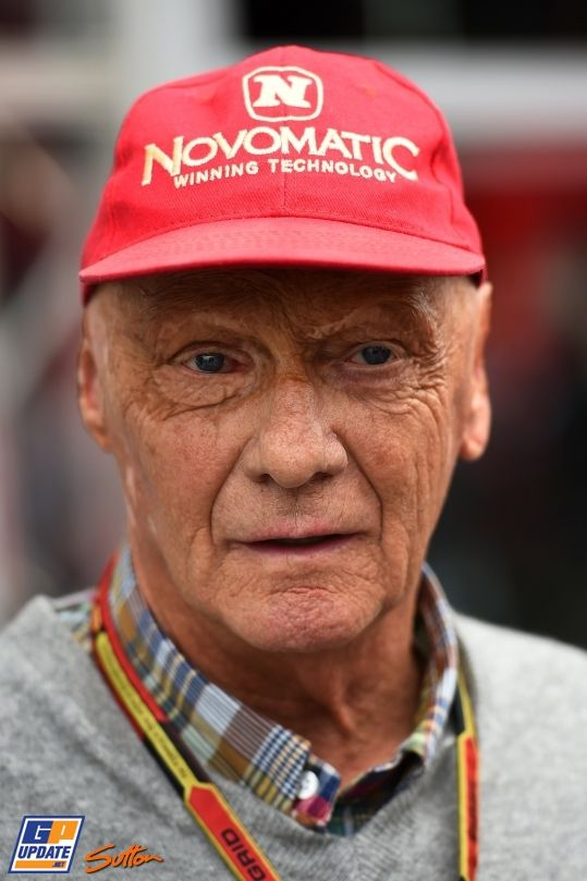 niki lauda - photo #6