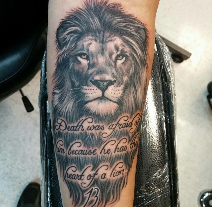 21 Fantastic Leo Heart Tattoos: 21 Best Money Tattoos Images On Pinterest