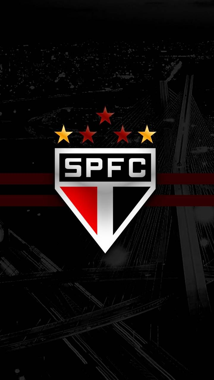 Download Spfc Wallpaper By Photonrsnk 6e Free On Zedge Now