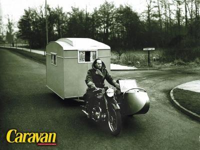 17 Meilleures Images Propos De Roulottes Caravanes