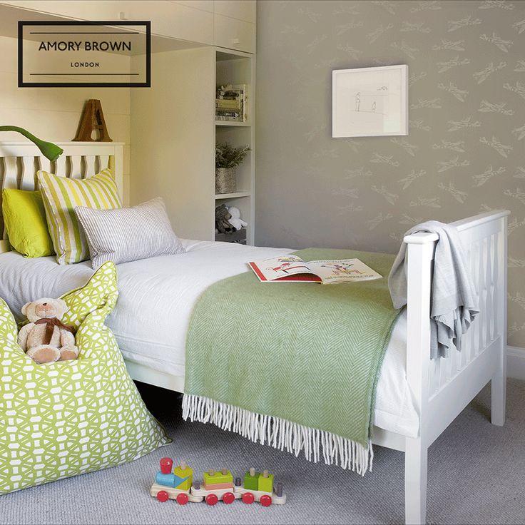 64 Best Childrens Bedrooms Images On Pinterest